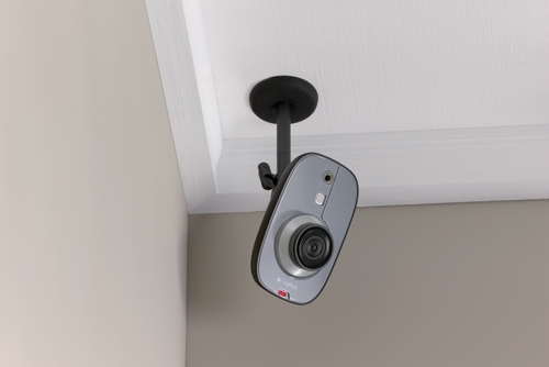 Logitech Alert Tips And Tricks Introduction To Mounting