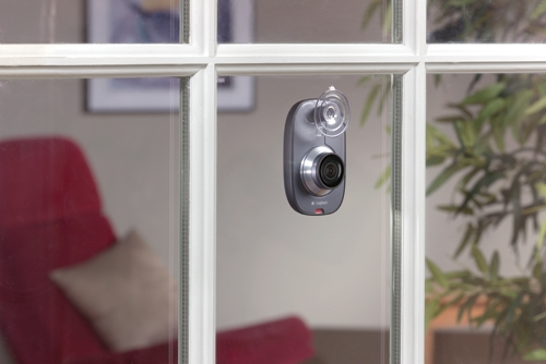 Best Security Camera Small Room