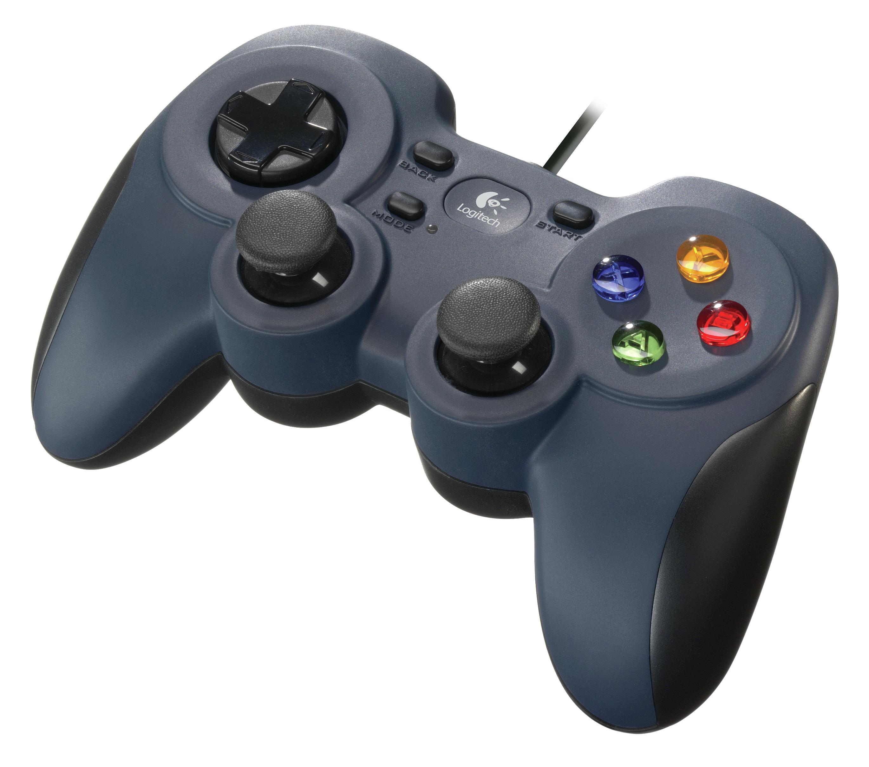 Pc Usb Gamepad - Compra lotes baratos de Pc Usb Gamepad de
