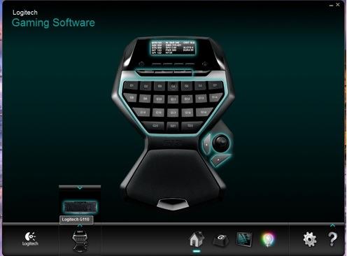 New Logitech Gaming Software 7 0 Logi Blog