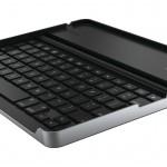 Logitech Keyboard Case