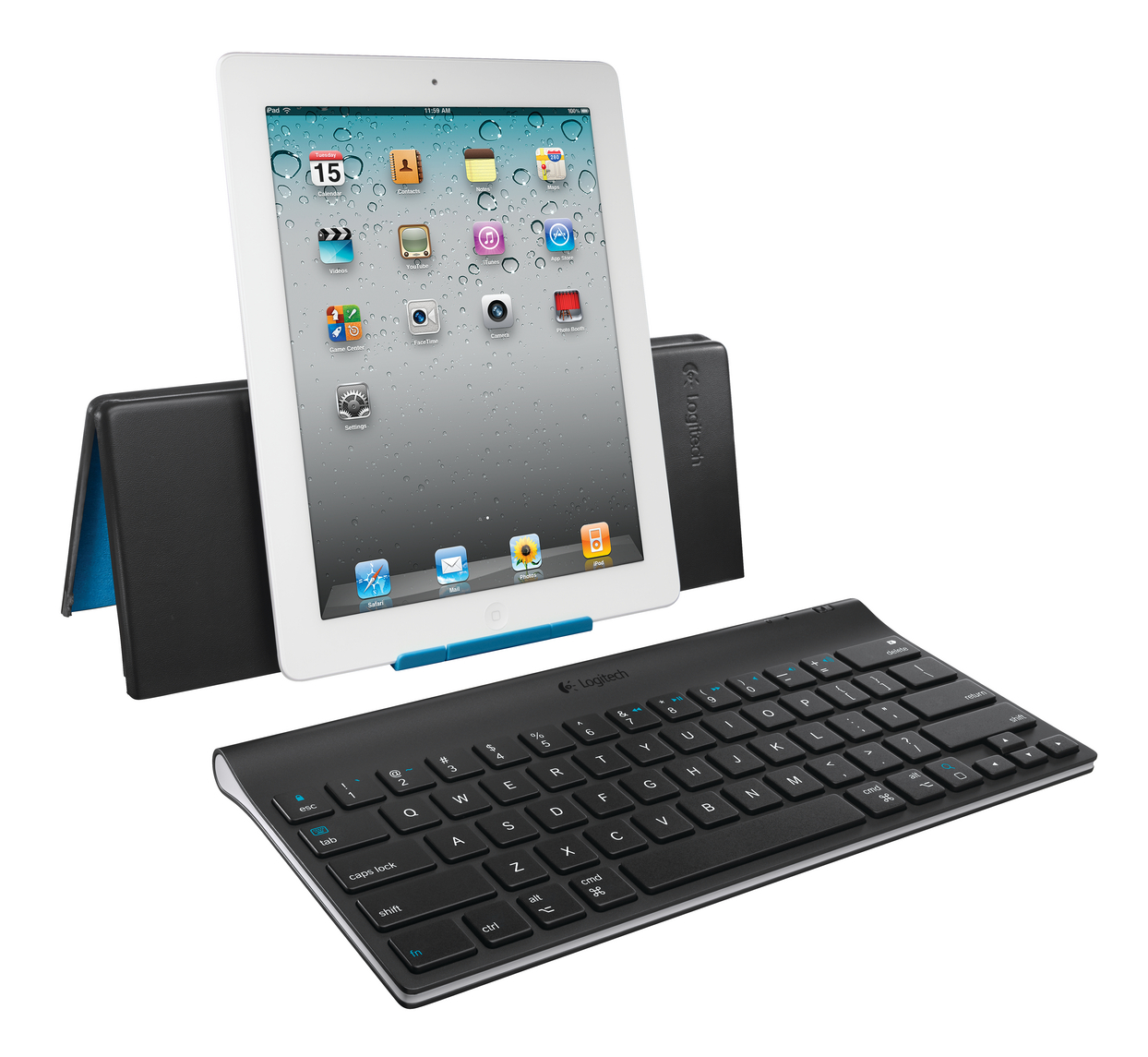 http://blog.logitech.com/wp-content/uploads/2011/05/Tablet-Keyboard_BTY2_A_Mac_72_dpi.jpg