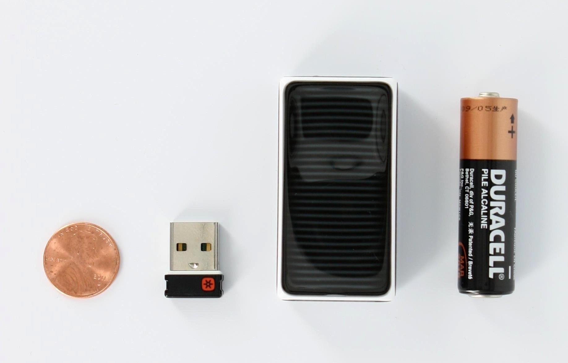 8444e754c61 The Computer Mouse That Leaves an Impression | logi BLOG