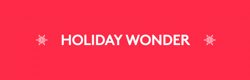 Logitech_Holiday_TW_Coverphoto