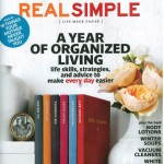 Real Simple_Cover