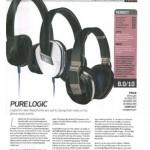 2.22.13_DJ Magazine