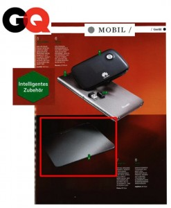 GQ_Logitech in the News_Feb. 11