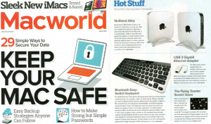 Macworld_Logitech in the News_Feb. 11