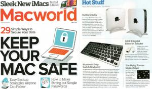 Macworld_Logitech in the News_Feb. 11