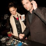 UE Grammys Party_Image 3