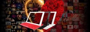 final_valentine_homepage