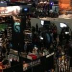 PAX East Wraps Up