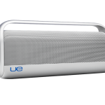 Logitech Ultimate Ears at SXSW 2013: Giveaways, GDGT, Showcases Galore