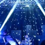 Coachella Kicks Off 2013 Music Festival Season