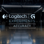 Watch Science Win in New Logitech G Videos