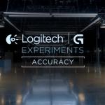 Watch Science Win in New Logitech G Videos