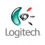 Logitech Tells Its Story