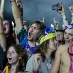 Top Festivals for Summer 2013