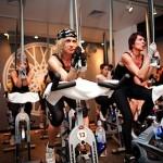 Logitech Fitness