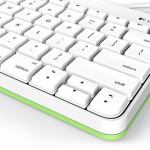 Introducing the First Keyboard for iPad Specially Designed for the Classroom
