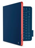 Logitech FabricSkin Keyboard Cover