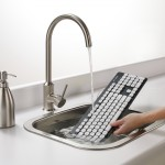 Four Tips to Keep Your Keyboard Clean