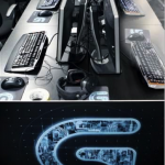 Logitech G Products Now Support Mac OS