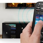 Logitech Harmony Ultimate Hub Makes Your Smartphone the Smartest Remote in the House
