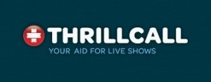 thrillcall