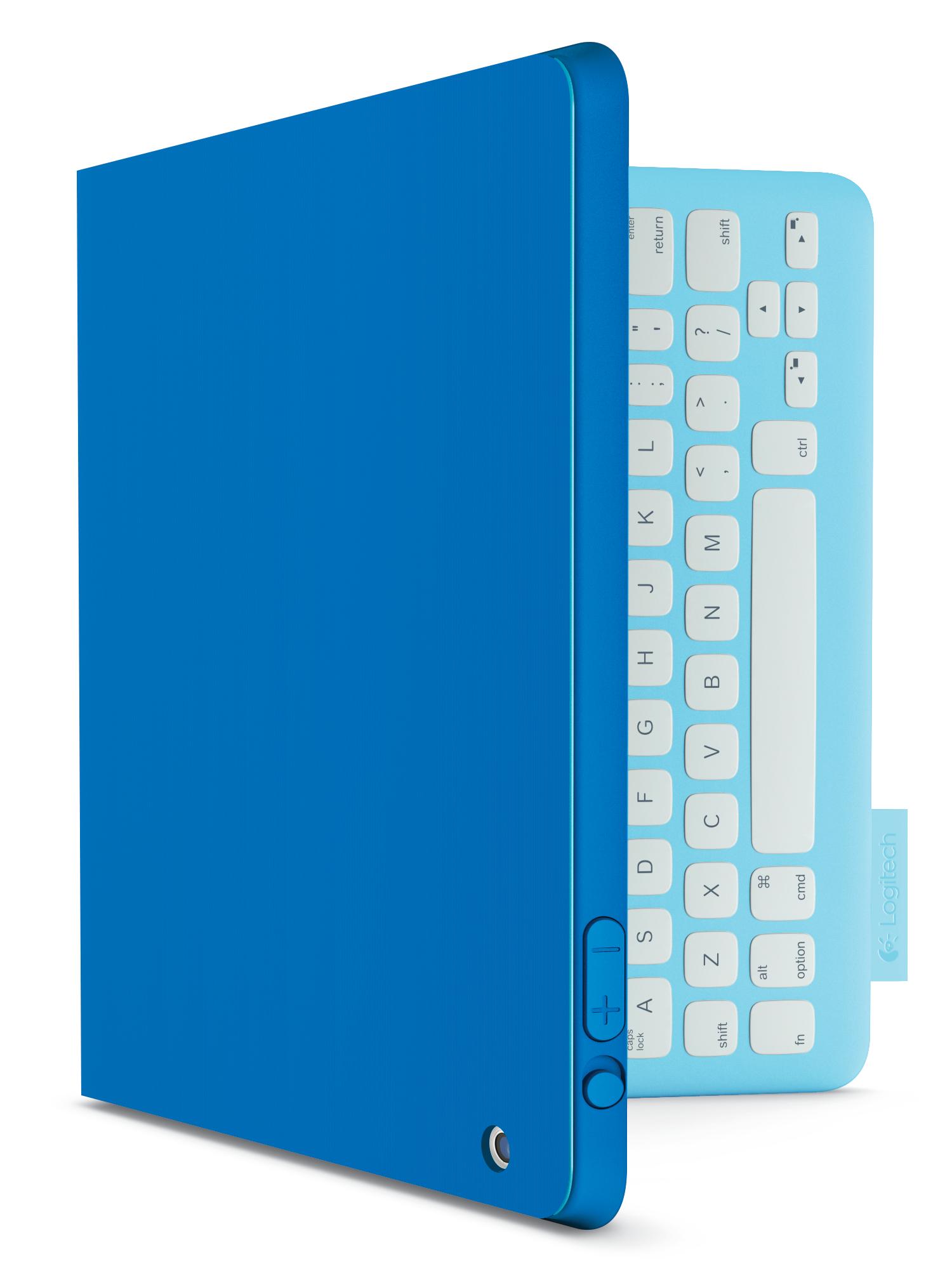 Custom_format_FabricSkin_KBFolio_ElectricBlue_FOB