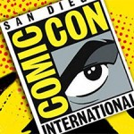 Top 5 Things You Need to Know from Comic-Con 2013