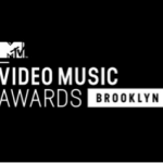 Our 2013 MTV Video Music Awards Experience