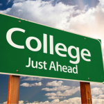 5 Things to Pack for College