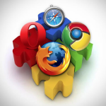 4 Browser Extensions to Increase Your Productivity