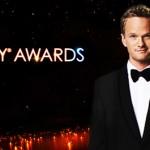 Logitech celebrates the Emmys at the 2013 HBO Luxury Lounge