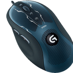 Which Logitech G Mouse Are You?