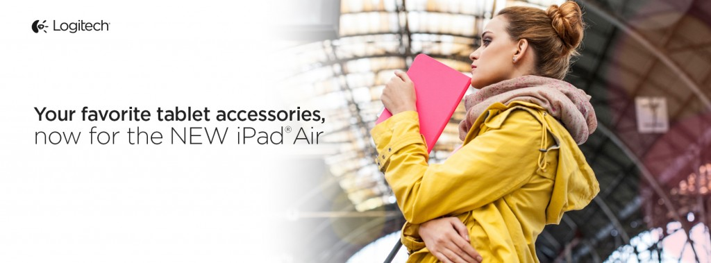 Facebook_iPad_Air