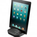 Logitech Introduces Portable Speakerphone for the Mobile Workforce