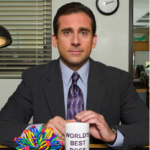 Say Thanks to Your Boss! It's National Boss Day