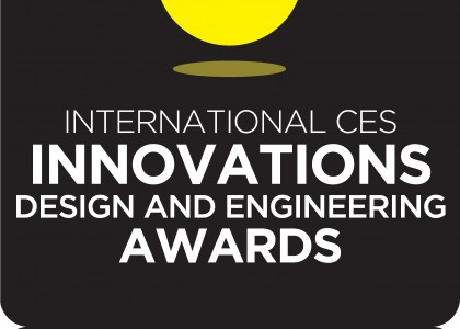 Three Logitech Products Recognized by CEA for Excellence in Design and Engineering