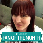 Fans of the Month