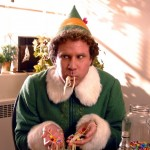 Top Ten Movies to Get You in the Holiday Spirit