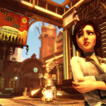 Year-End Gaming Review: Top PC Games of 2013
