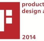 Logitech Wins Seven 2014 iF Product Design Awards
