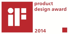 Logitech Wins Seven 2014 iF Product Design Awards