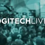 #LogitechLive at CES