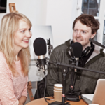 Start Streaming: The Top Tech and Culture Podcasts