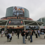 Upcoming Gaming Conferences in 2014