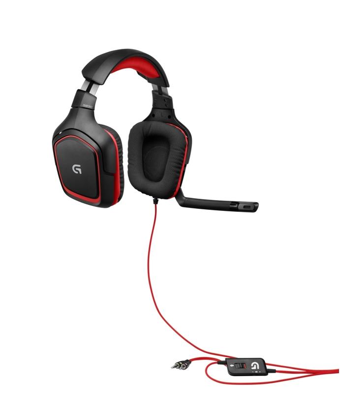 g230-gaming-headset