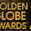 How to Prepare for the 2014 Golden Globe Awards